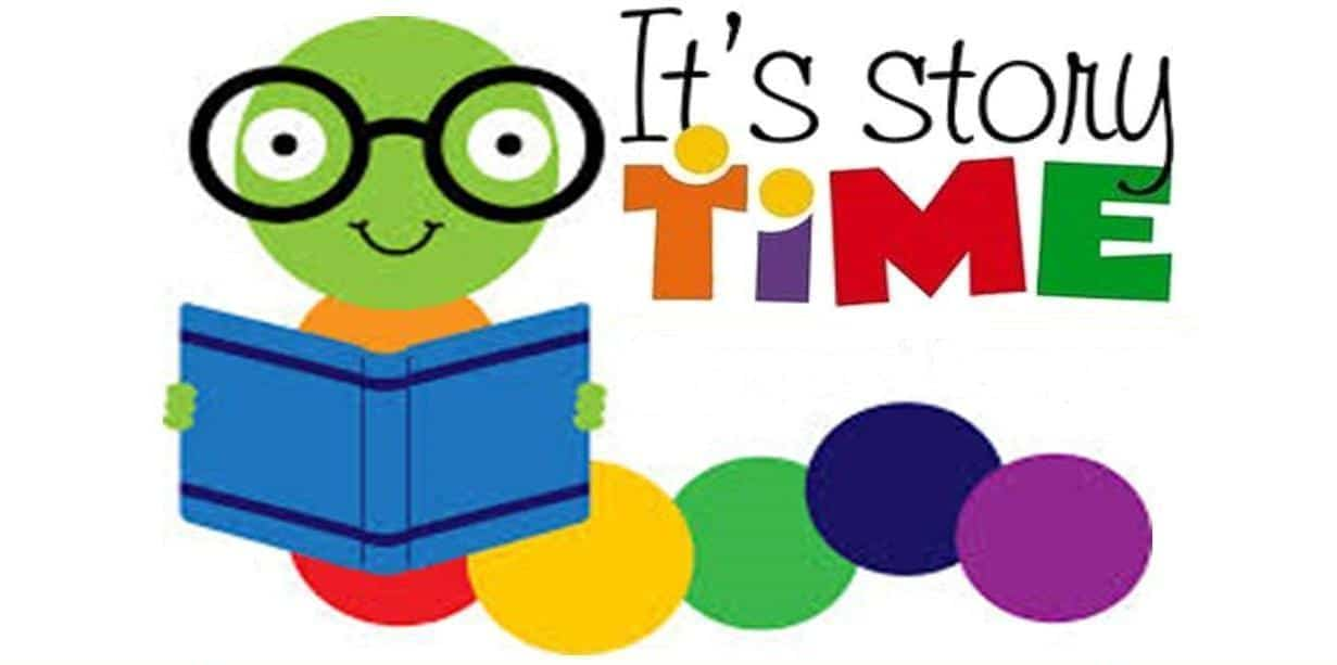 http://www.franksarrislibrary.org/wp-content/uploads/2017/01/storytime-bookworm.jpeg