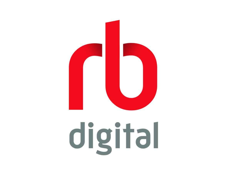 Rbdigital App Your Audiobook Ebook And Magazine Resource